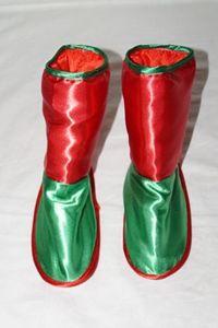 Изображение для категории Карнавальная обувь