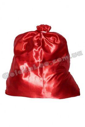 Мешок для подарков Деда Мороза