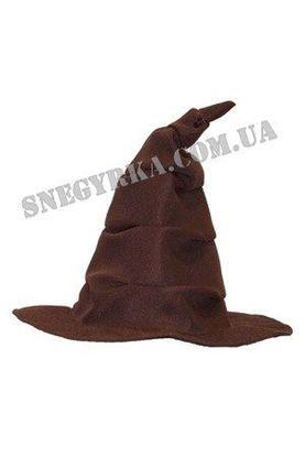 Распределяющая шляпа