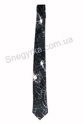 Краватка на Хеллоуїн