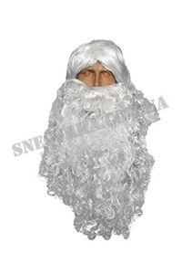 Зображення для категорії Бороди, перуки