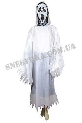 костюм привидение