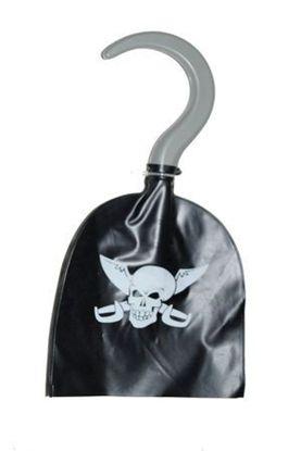 Гак Пірата