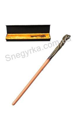 Волшебная палочка Невилла Долгопупса