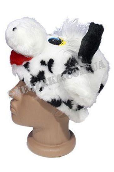 шапку Бычка купить