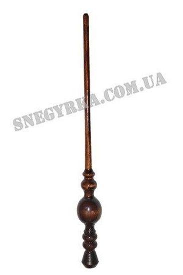 Волшебная палочка Минервы Макгонагалл