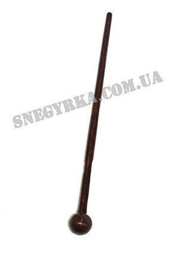 Волшебная палочка Римуса Люпина