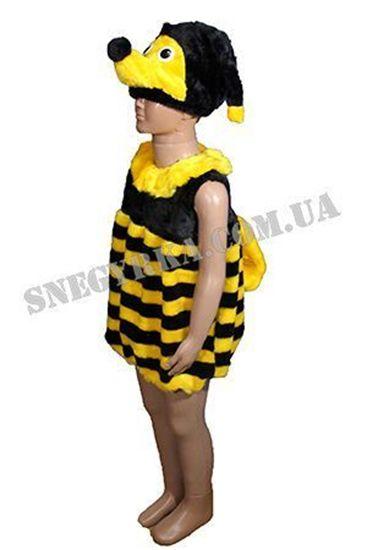 Костюм Пчела купить