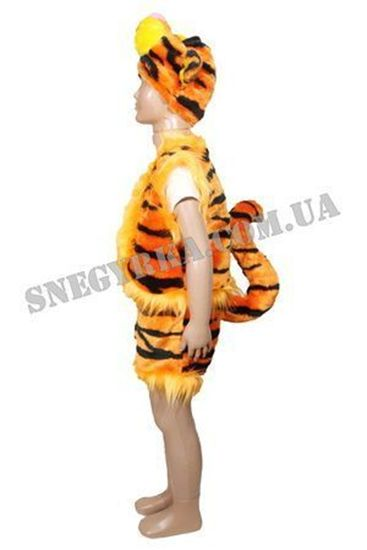 Костюм Тигра купить