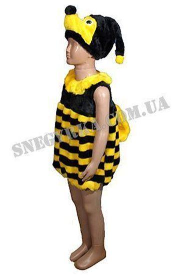 Костюм Пчелы купить