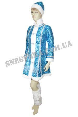 костюм Снегурочки костюм Снегурочка костюм Снегурочки костюм Снігурочки костюм  Снігуроньки ... 8fb6ea1ed1fea