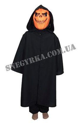 костюм на хеллоуин