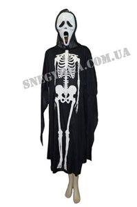 Изображение для категории Костюмы на Хэллоуин для взрослых