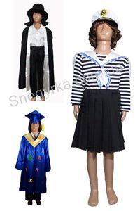 Зображення для категорії Костюми Професій, тематичні костюми