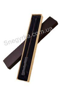 Изображение для категории Волшебные палочки с металлическим стержнем