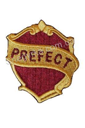 Эмблема Старосты  Хогвартс