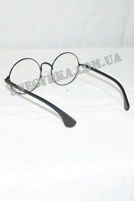 очки Гарри Поттера купить