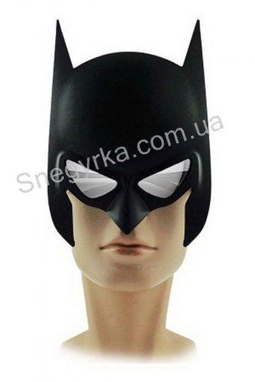 маска бетмена купити