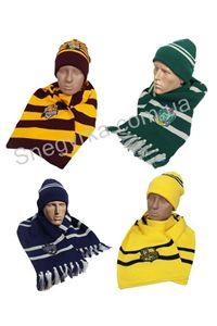 Изображение для категории Комплект шарф и шапка
