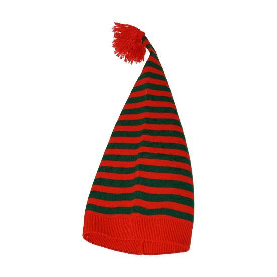 шапка эльфа