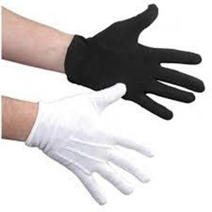 Зображення для категорії Рукавиці, перчатки