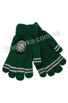 рукавиці Слизерин