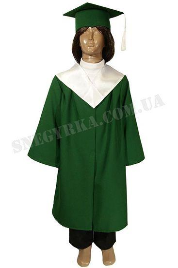професор костюм
