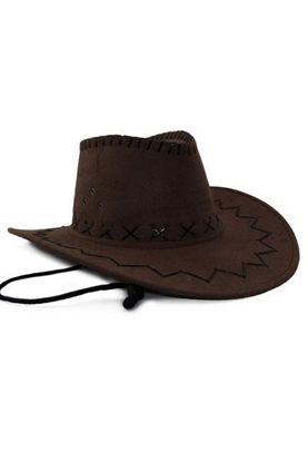 ковбойська шляпа