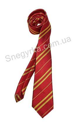 галстук Гарри Поттера