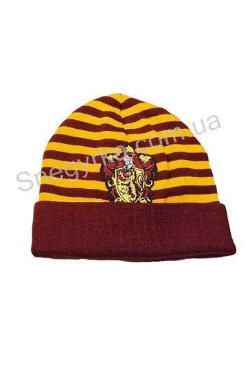 шапка Гаррі Поттера